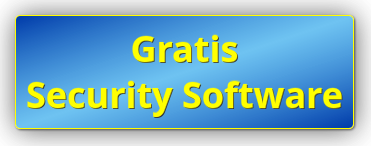 Graits Security Software
